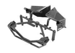 AX31318 Battery Tray Chassis Components RR10