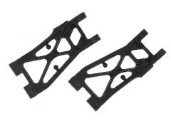 ISH-021-014 Rear Suspension Arms (Left/right)