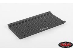 RC4WD Overland Equipment Panel voor Traxxas TRX-4 Land Rover Defender