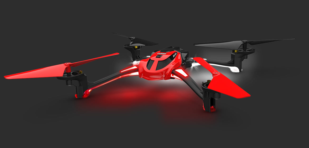 rc quad drones with Traxxas Latrax Alias Quad Rotor Drone Ready To Fly Helicopter Met Lipo Trx6608 P 3842 on Superior Quality Explorers 2 4ghz 4ch 6 Axis Rc Quadcopter Drone Rtf Wifi Hd Camera Fpv besides Snoopy Doghouse Drone furthermore Rc Radio Remote Control Yama 15 Scale Petrol Rc Buggy 24ghz Pro 30cc Carbon Version 23554 P also Traxxas Latrax Alias Quad Rotor Drone Ready To Fly Helicopter Met Lipo Trx6608 P 3842 likewise DJI Spark Mini Selfie Drone With Remote Controller RTF White 383248.