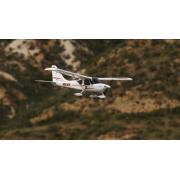 Glasair Sportsman S+ met SAFE-Plus-Technologie BNF