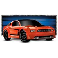1/16 Ford Mustang VXL Boss 302