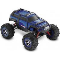 1/16 Summit VXL (72074)