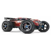 E-Revo Brushless