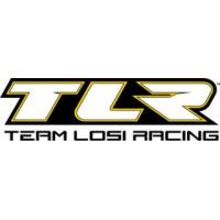 TLR Team Losi Racing