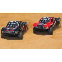 TRAXXAS Slash 4WD