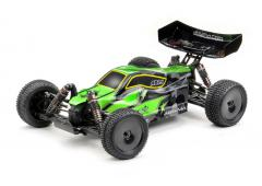 "Absima 1:10 EP Buggy ""AB3.4BL"" 4WD Brushless RTR"