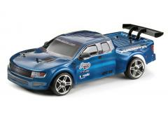 "Absima 1:10 EP Touring Car ""ATC3.4"" 4WD RTR"