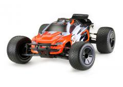 "Absima 1:10 EP Truggy ""AT2.4BL"" 4WD Brushless RTR"