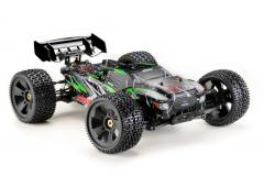"Absima 1:8 Truggy ""TORCH Gen2.0"" 4S RTR"