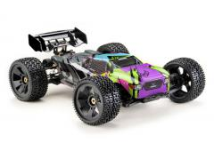 "Absima 1:8 Truggy ""TORCH Gen2.0"" 6S RTR"