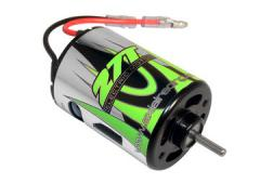 AX24004 AM27 540 Electric Motor (AXIC2400)