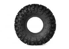 AX12015 2.2 Ripsaw Tires X Compound - 2 pcs