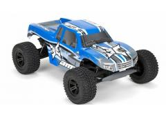 AMP 1/10 Monstertruck KIT