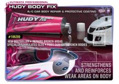 BODY FIX 109.4ML/3.4Fl