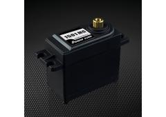 Power HD-1501MG Analog Servo