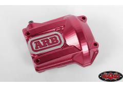 RC4WD ARB Diff Cover voor Traxxas TRX-4
