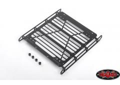 RC4WD Adventure Steel Roof Rack voor Mercedes-Benz G 63 AMG 6x6