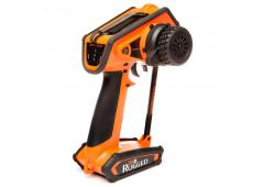 Spektrum DX5 Rugged DSMR TX Only Intl, Oranje (SPMR5200OEU)