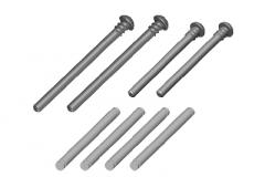 Arm Pin Set - 1 Set C-00250-023