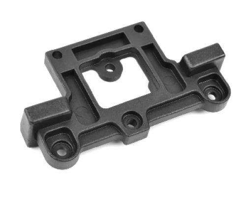 C-00180-017-2 Arm Holder - Steering Deck - V2 - Composite - 1 pc