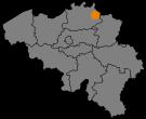 Winkel in Lommel